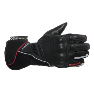 Gants de moto Chimere GTX Lady by Bering