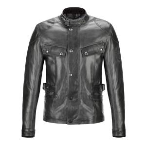 Vêtements de moto Crystal Palace Lady by Belstaff