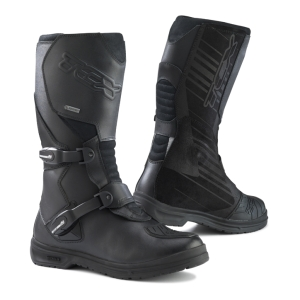 Motorcycle boots Infinity EVO GTX by TCX