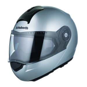 Helmets C-3 Basic by Schuberth