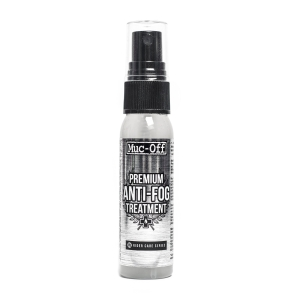 Onderhoudsproducten Anti Fog 35 ml by Muc-off
