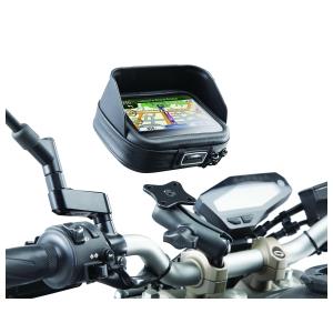 GPS / GSM Navi-tas Pro L by SW Motech