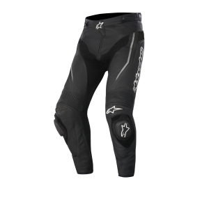 Motorcycle clothing Track by Alpinestars