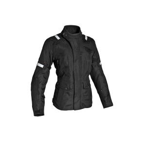 Motorcycle clothing Minerva 2 by G&F