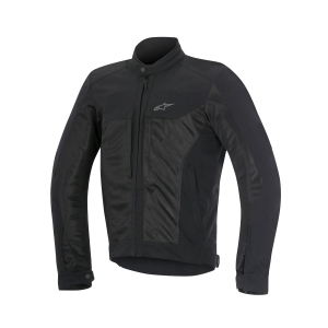 Motorcycle clothing Luc Air by Alpinestars
