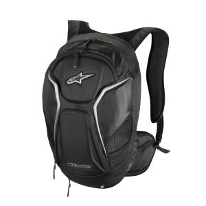 Bagage Tech Aero by Alpinestars