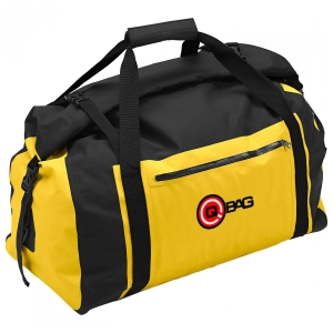 Bagage Rolle waterdicht 65L by Q-Bag