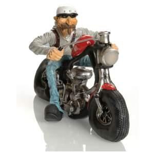 Geschenken Motor Q2-3 (24 cm) by Booster Cadeau