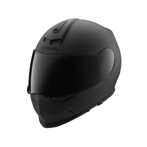 Helmets S2 Sport by Schuberth