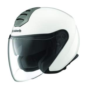 Helmets M1 Vienna by Schuberth