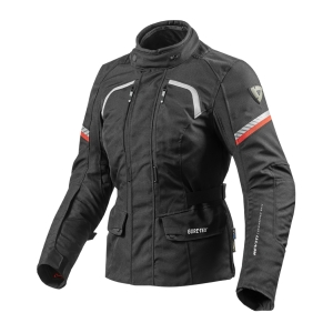 Motorcycle clothing Neptune Lady GTX by Rev'it!