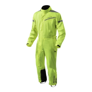 Rainwear Pacific 2 H2O by Rev'it!