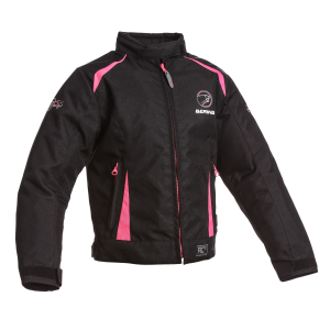 Children's motorcycle clothing Melissa Kid by Bering