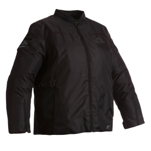 Motorcycle clothing Adele Lady by Bering