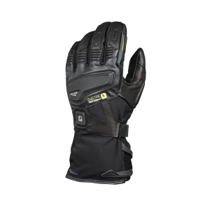 Gants Atom Heated RTX Verwarmd by Macna