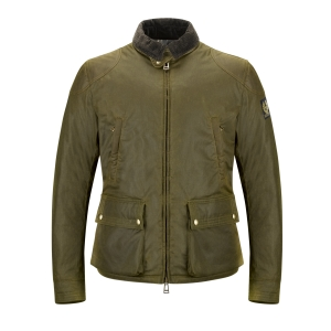 Kepple Gate by Belstaff