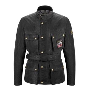 Vêtements de moto Jubilee Trialmaster by Belstaff