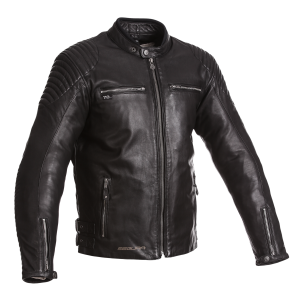 Motorcycle clothing Elwood by Segura