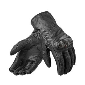 Handschoenen Chevron 2  by Rev'it!