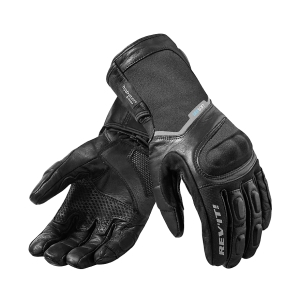 Gants de moto Summit 2 H2O Lady by Rev'it!