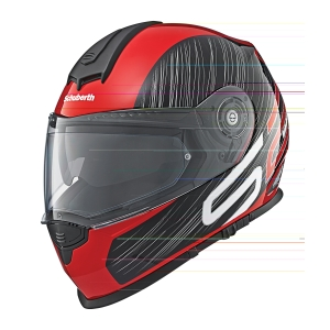 Helmets S2 Sport Drag by Schuberth