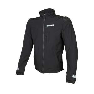 Soft Jacket Basano by Booster