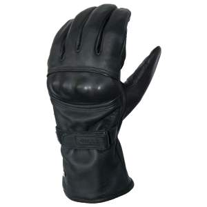 Gants de moto Harvey Vintage GTX by Eska