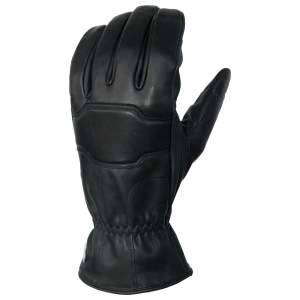 Gants de moto Dash Waterproof by Eska