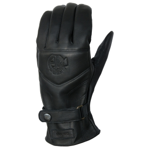 Gants de moto Block by Eska