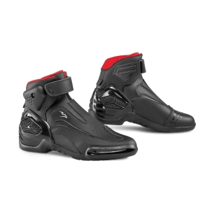 Motorcycle boots Novo 2.1  by Falco