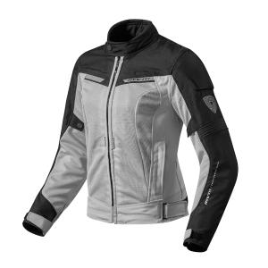 Vêtements de moto Airwave 2 Lady by Rev'it!