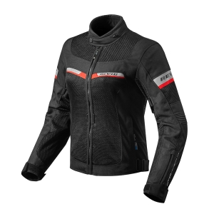 Motorcycle clothing Tornado 2 Lady by Rev'it!