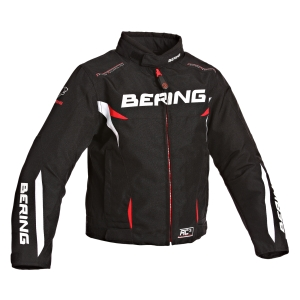 Children's motorcycle clothing Fizio Kid by Bering