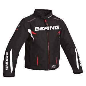 Vêtements de moto pour enfants Fizio Kid by Bering