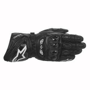 Gants GP Tech by Alpinestars