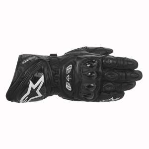 Gloves GP Tech by Alpinestars