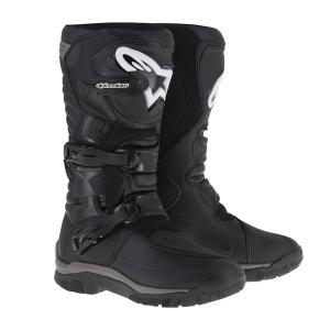 Motorcycle boots Corozal by Alpinestars