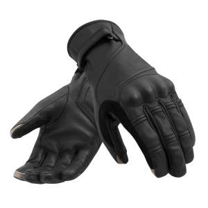 Gloves Mantra H2O by G&F