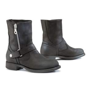 Motorcycle boots Eva by Forma