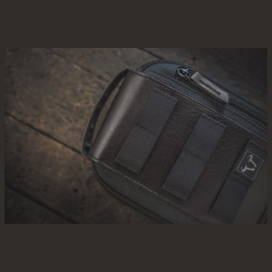 Accessory bag LA2 1,2L by SW Motech