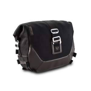 Bagage Zadeltas LC1 9,8L Links by SW Motech