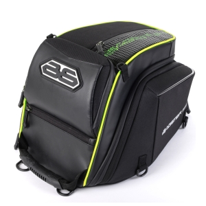 Bagage Transformer by Bagster