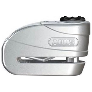 Accessories 8008 Granit Detecto  by Abus