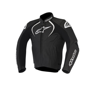 Motorjas Jaws by Alpinestars