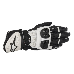 Gloves GP Plus R by Alpinestars