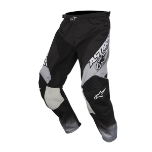 Motocross Racer Supermatic Pant by Alpinestars
