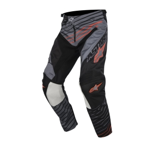 Motocross Racer Braap Pant by Alpinestars