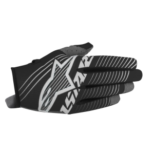 Gants Radar Tracker by Alpinestars