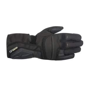Gants WRV GTX by Alpinestars