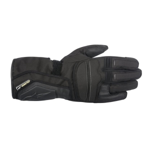 Gloves WRV GTX by Alpinestars